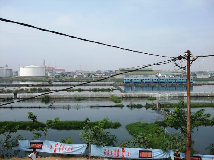 Fishing Depot