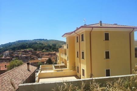 Bed & Breakfast Colle degli Ulivi - Monte Romano