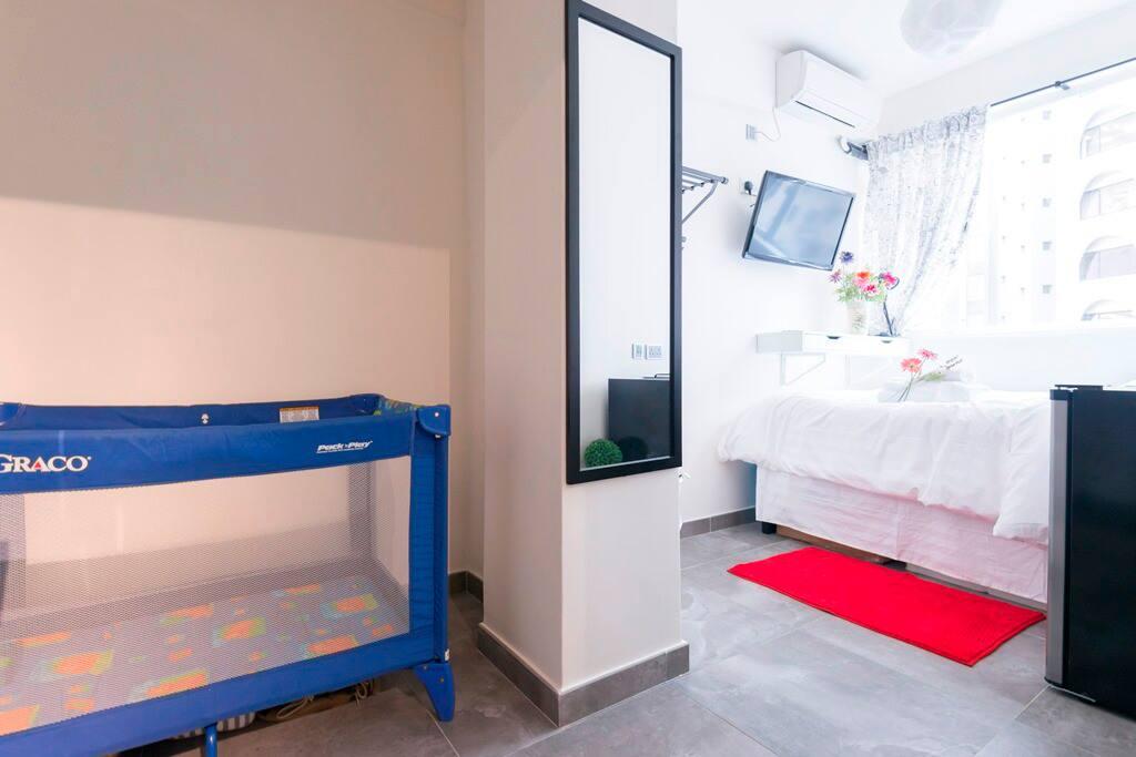 Suite 902 hennessy road 1 3 guest apartamentos en - Apartamentos en hong kong ...