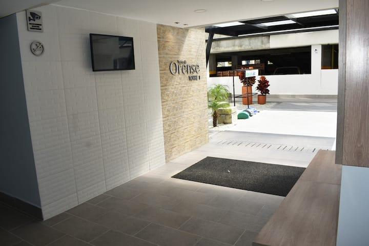 Brand new apartment in Armenia, Quindio !!