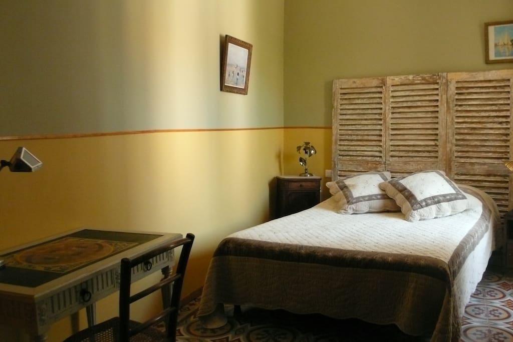 chambres d 39 h tes en petite camargue chambres d 39 h tes
