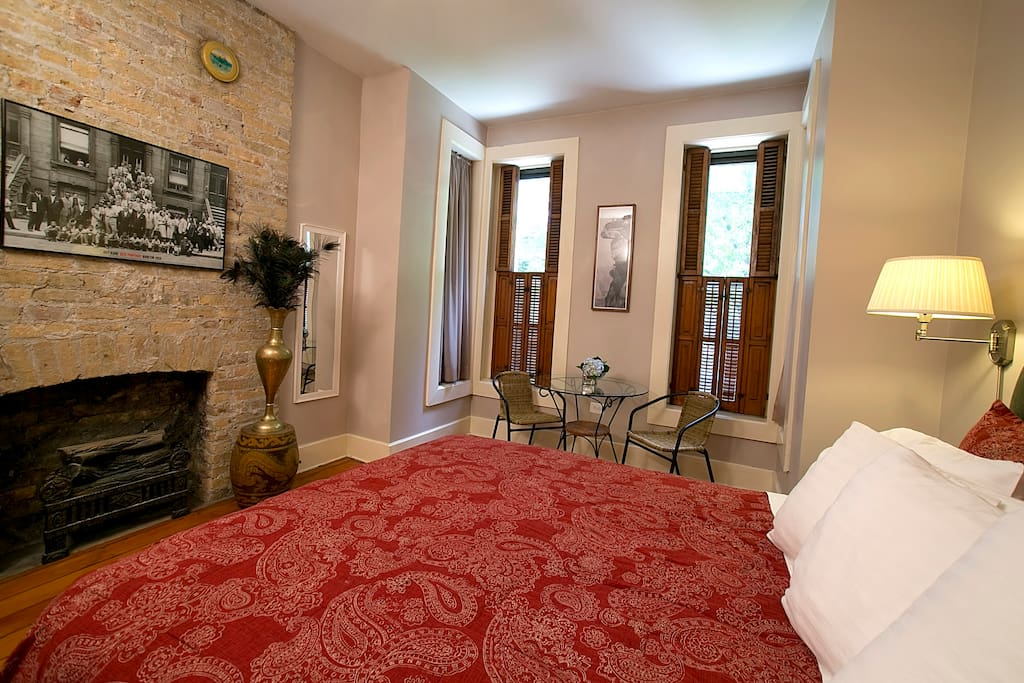 Bucktown Apartment Apartments For Rent In Chicago Illinois United States