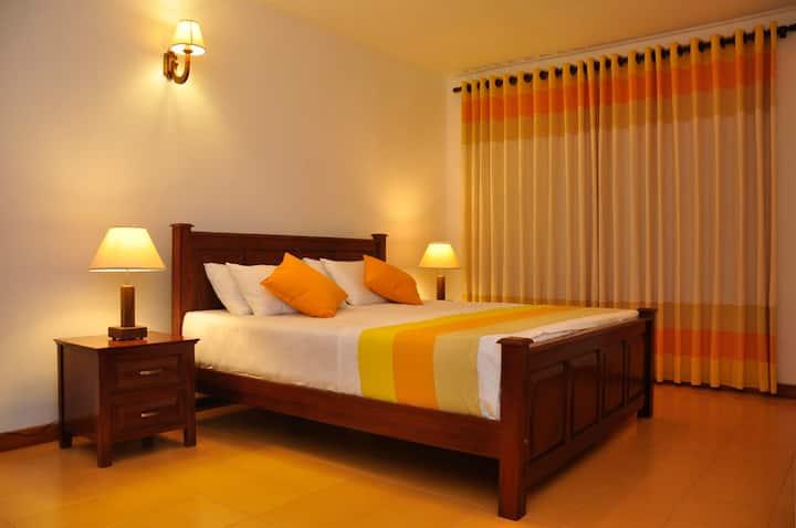 Double Room Kithulgala | Laxapana | Adams' Peak)
