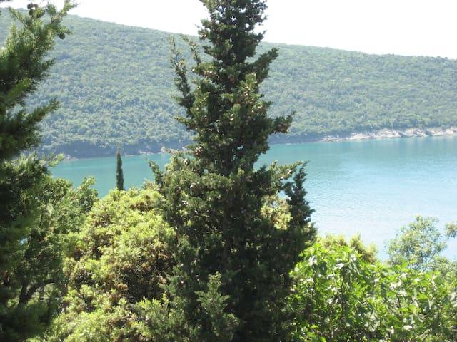Montenegro House 5 mins to Beach - Kruce - บ้าน