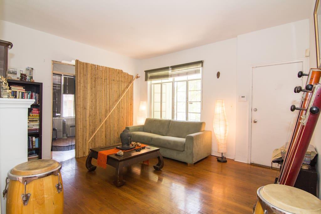 Rent Apartment In Miami Beach Long Term
