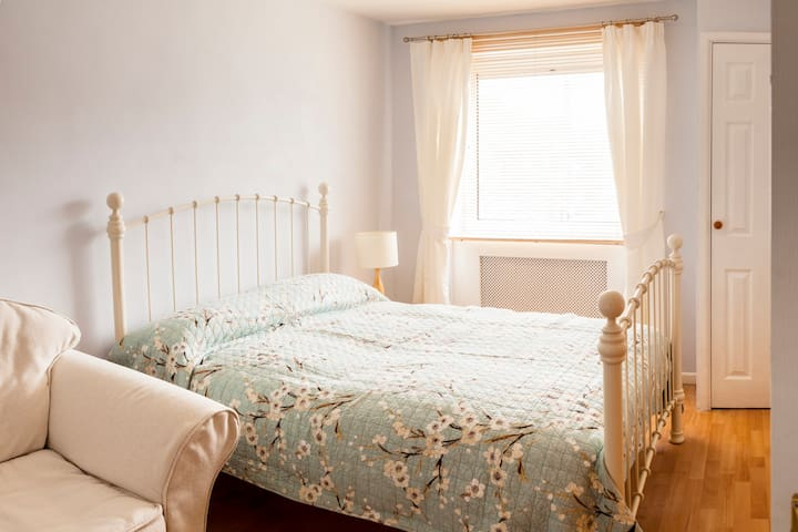 Cosy 3 Bed in the heart of Chester - Chester