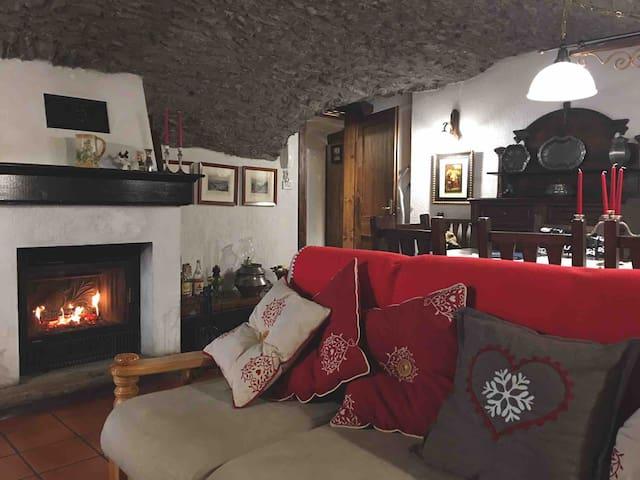 Appartamento a Derby