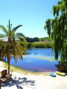Inn On Highlands - Grabouw