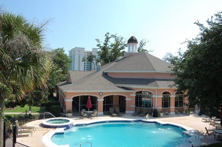 Legacy Villa 1506