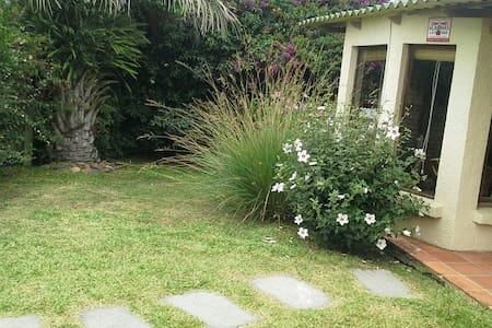 Casa en Costa Azul de la Paloma - Costa Azul