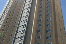 梦田阳光家庭房(火车站附近,提供旅游拼车包车服务)