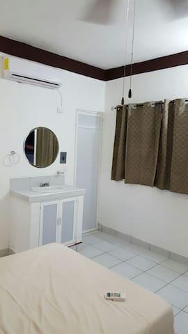 Apartamentos - Chetumal - Apartamento