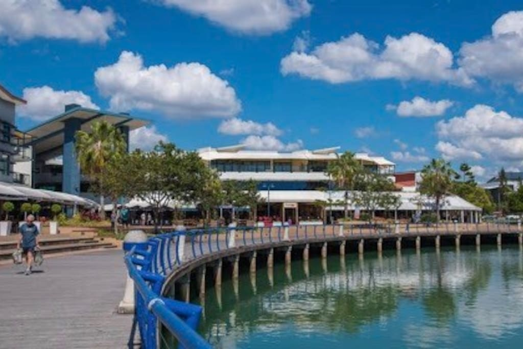 Dating in cleveland in Brisbane