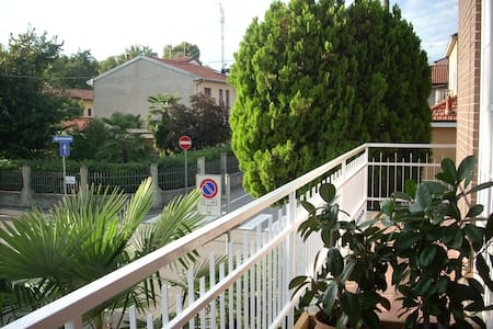 Nice studios near Expo and Milan - Cornaredo