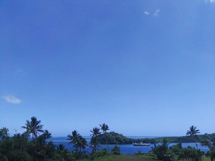 Suva Hideaway Villa(Superior Garden View )