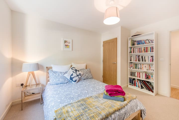 20 mins to central private bathroom - Londres - Apartamento