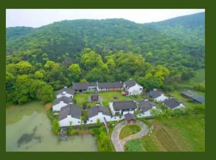 尚茶乐居  (亲子房)2816
