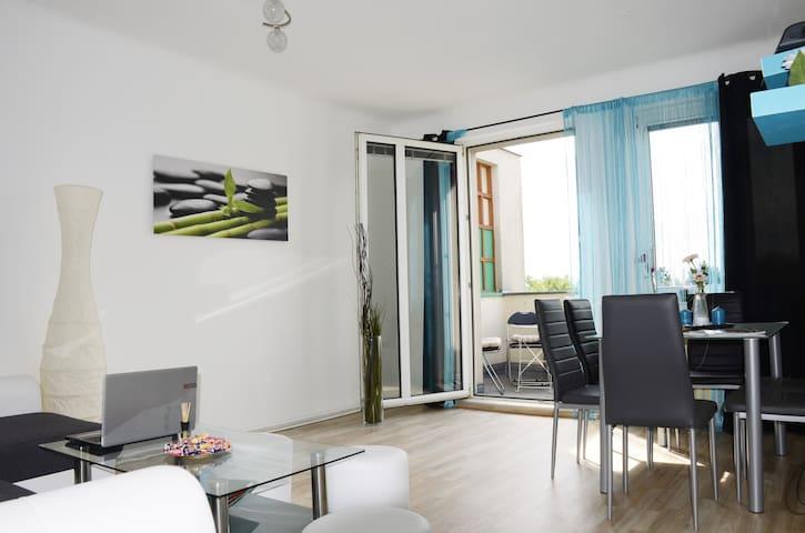 Apartment Daniel Vienna - Vienna - Apartamento