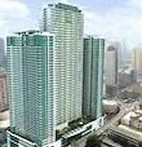 CONDOMINIUMS FOR LEASE/RENT - Lipa City