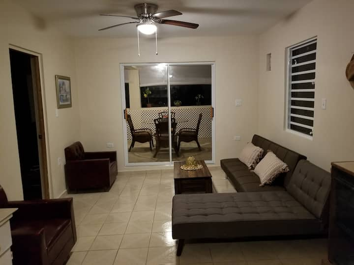 Canovanas Affordable Lodging near many attractions