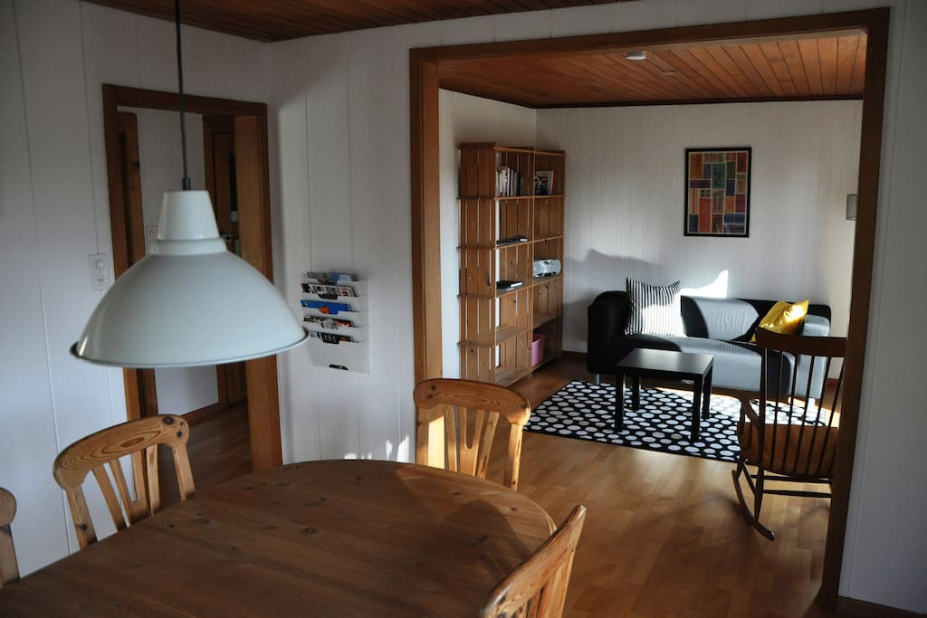 Furnished Apartments For Rent In Bern Switzerland