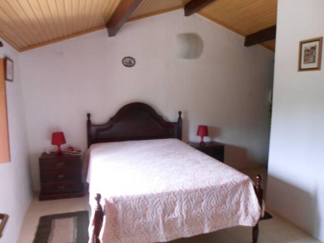 Casa no Alentejo, perto da Costa Vicentina - Setubal - Casa