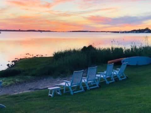 Duffy's On Lake Montauk 3