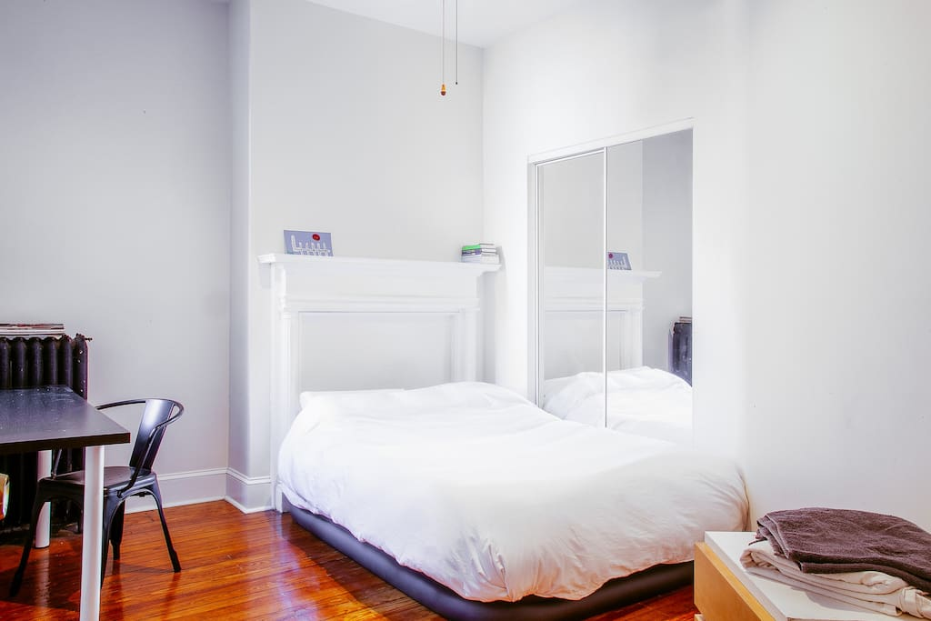 sunny room in 2 bedroom apartment apartments for rent in baltimore