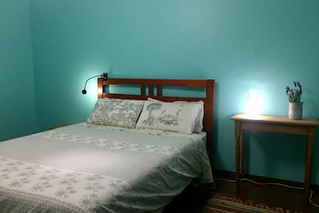 Best Room in the House - Irwin St - East Fremantle