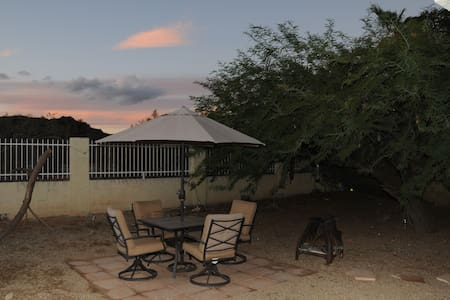 South Mountain View 3 br house!!!!!