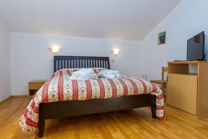 Room Danica - Božava