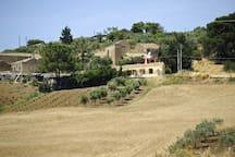 Villa Romanzo 5 Guests