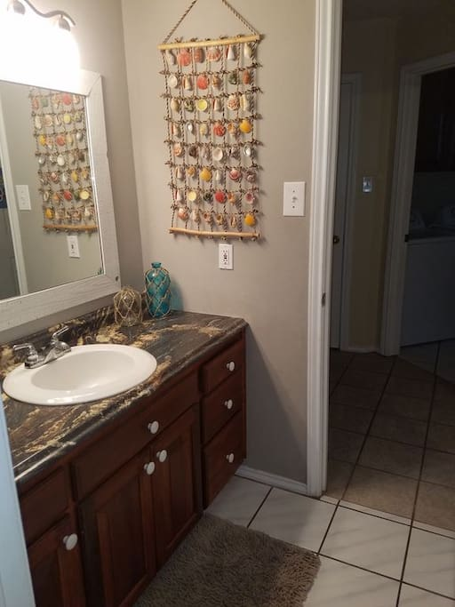Rooms To Rent San Angelo