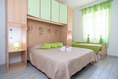 Jadianas Bed&Breakfast