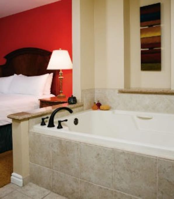 Marriott 39 S Grand Chateau 2 Bedroom Villa Resorts For Rent In Las Vegas Nevada United States