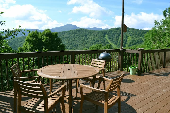 SPECTACULAR MT TOP VIEW,A+ Location,3br/2ba,a/c,wd