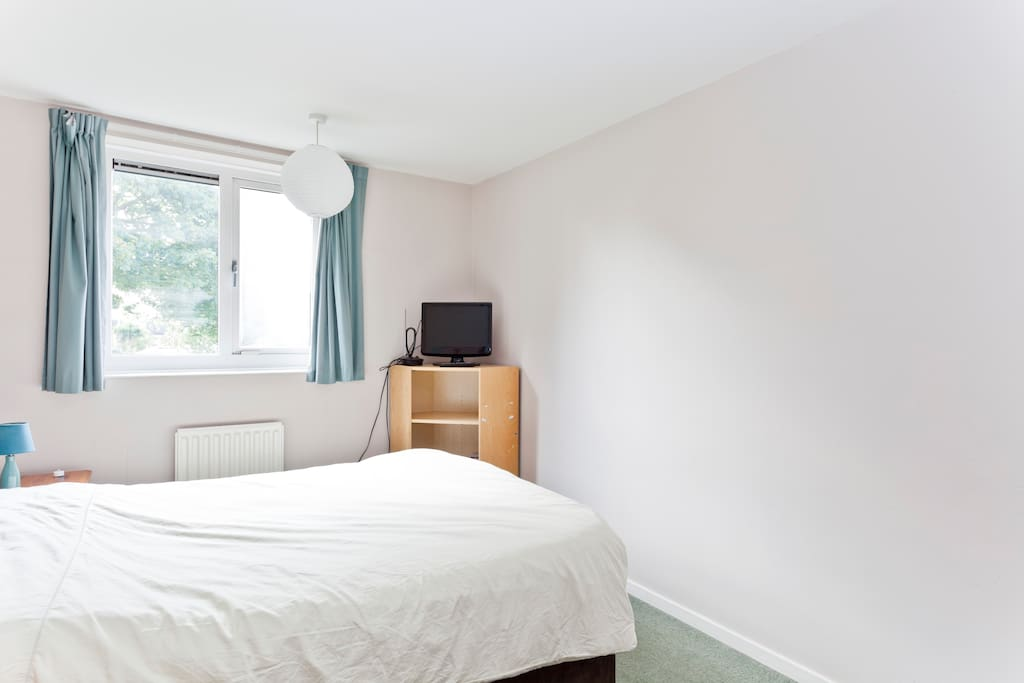 Rooms To Rent Osterley
