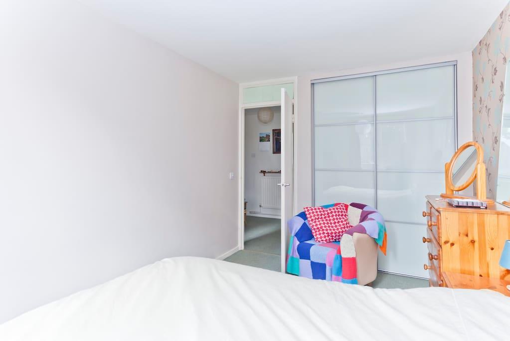 Bed Houses To Rent Twickenham