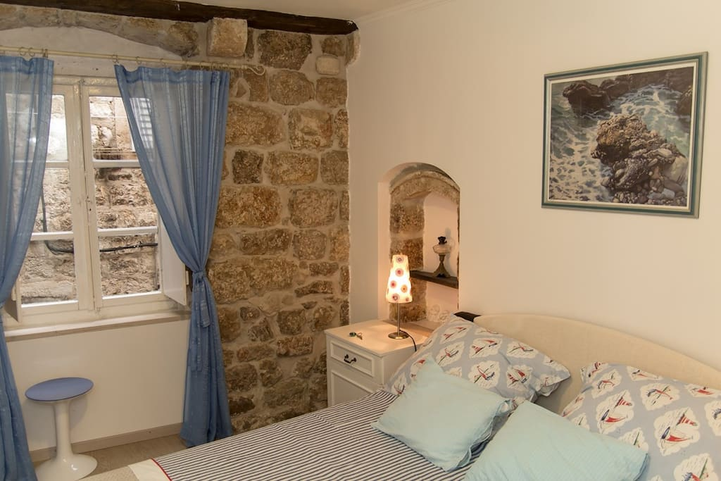 Apartment Roko, Dubrovnik old town - Apartments for Rent ...