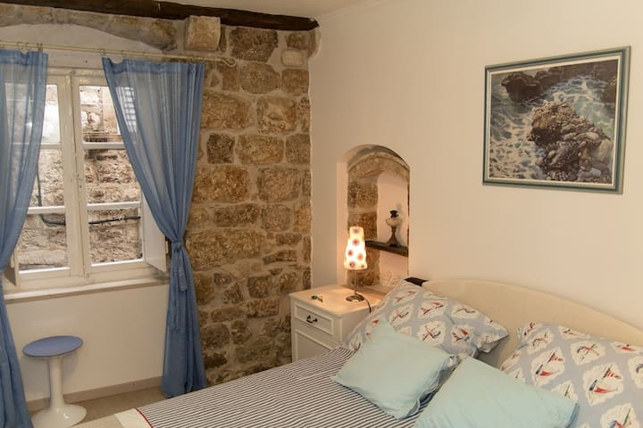 Apartment Roko, Dubrovnik old town