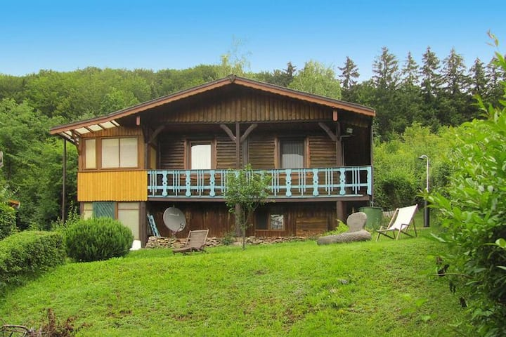 4 star holiday home in Kaltennordheim