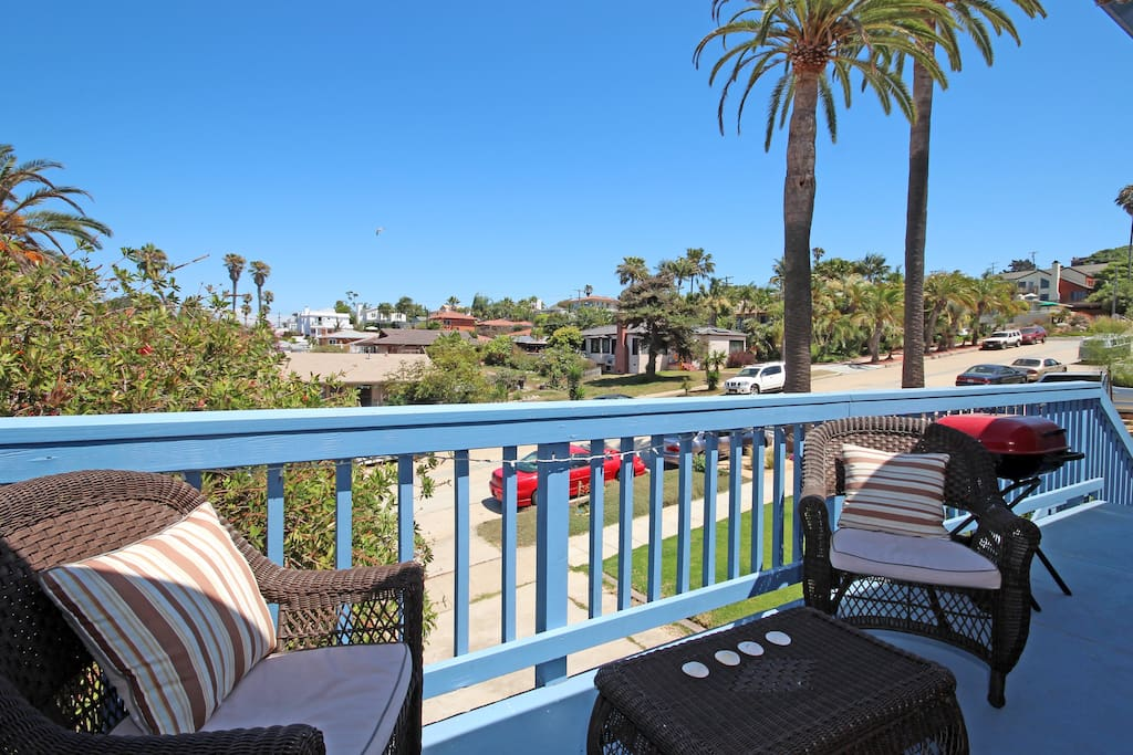 ocean beach private room in sd houses for rent in san. Black Bedroom Furniture Sets. Home Design Ideas