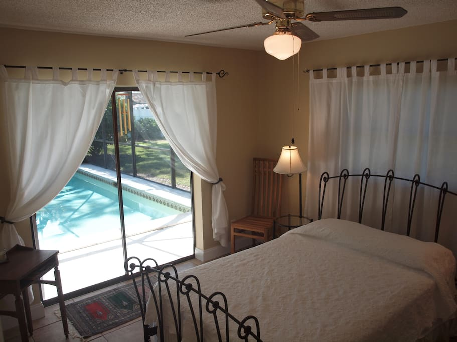 north fort myers chat rooms Fort myers rooms & shares (north fort myers) map hide this posting restore restore this posting $550 favorite this post may 4 master bedroom w bath $550.