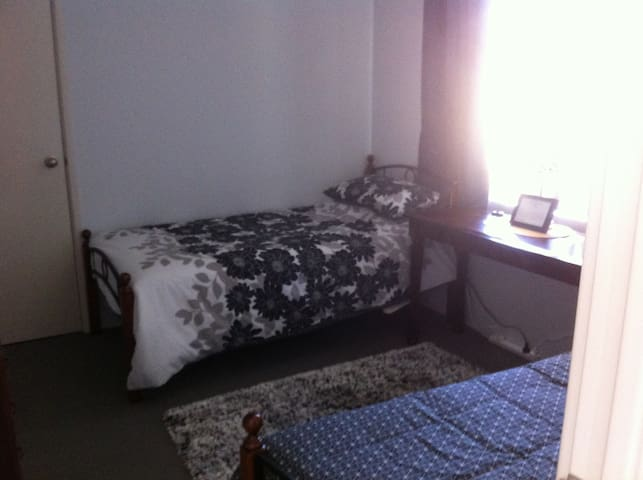 a place to rest your head & relax - Gosnells - Casa