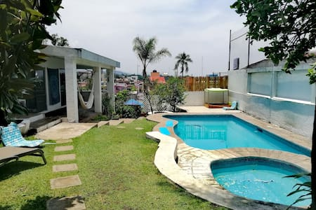 Segurity,Relax&Nature Rooms Cuerna-Norte Las Moras