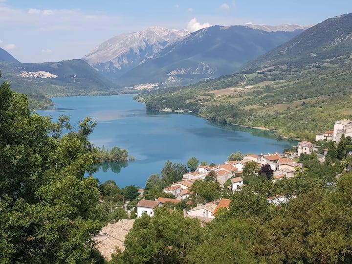 Borgo Delle Ginestre