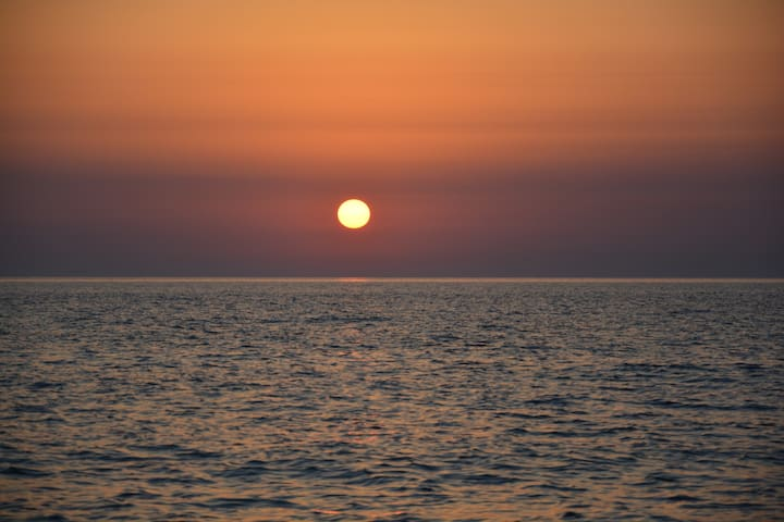 Hidden paradise of Aegean Sea... - Babakale Köyü - Andre