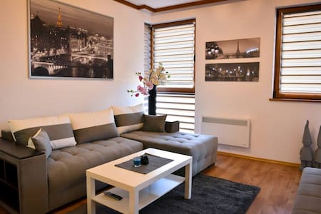 Aphrodite Apartment Bansko 2 - Μπάνσκο - Διαμέρισμα