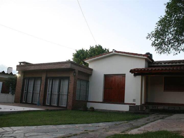 Casa Luisa