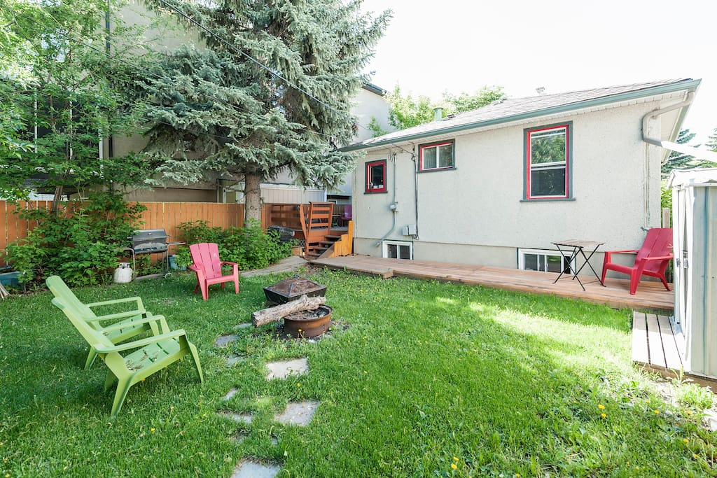 Find Rooms To Rent Calgary
